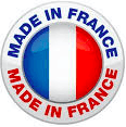 COSMOSOFT FRENCH MEDICAL DEVICE MANUFACTURER
